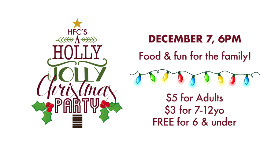 Holly Jolly Party (web).jpg