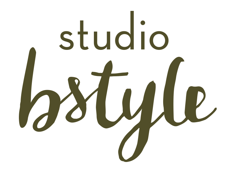studiobstyle