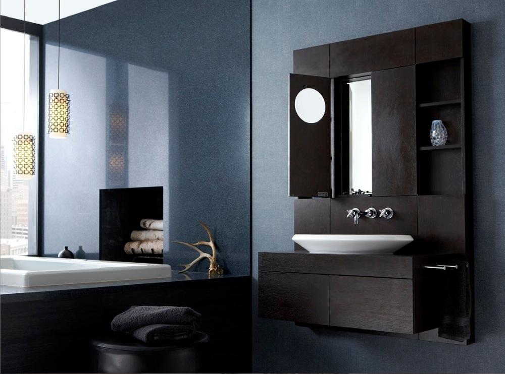 Porcher-Tetsu-Blue-bath.jpg