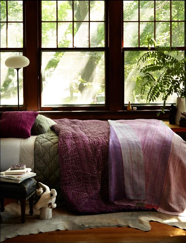 purplebed.jpg