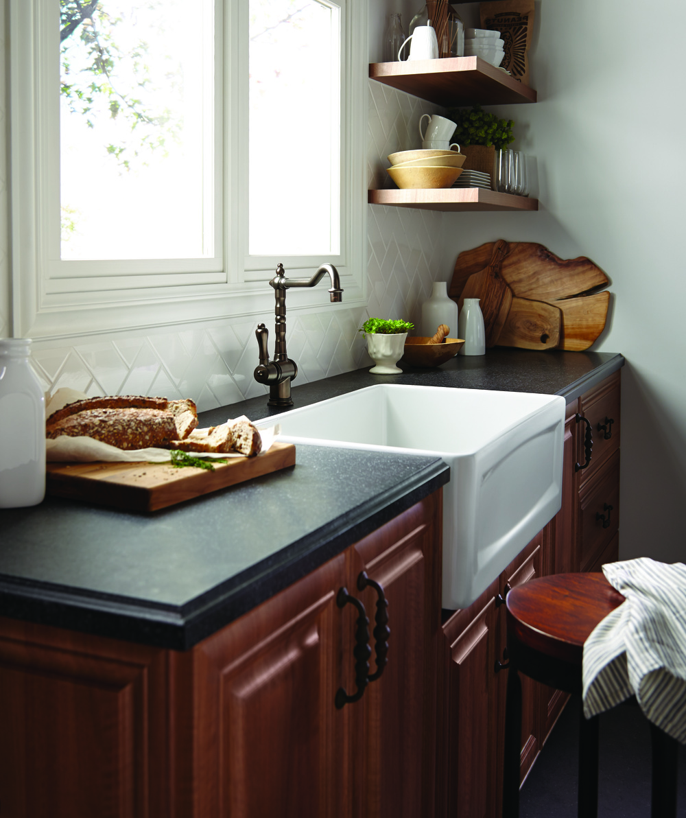 Spaces 120613 Kitchens_2 copy.jpg