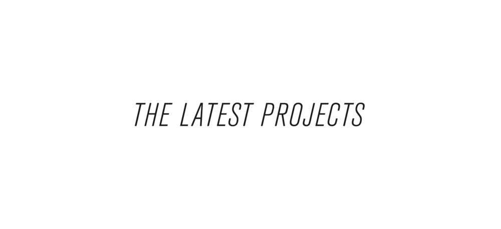 latest_projects.png