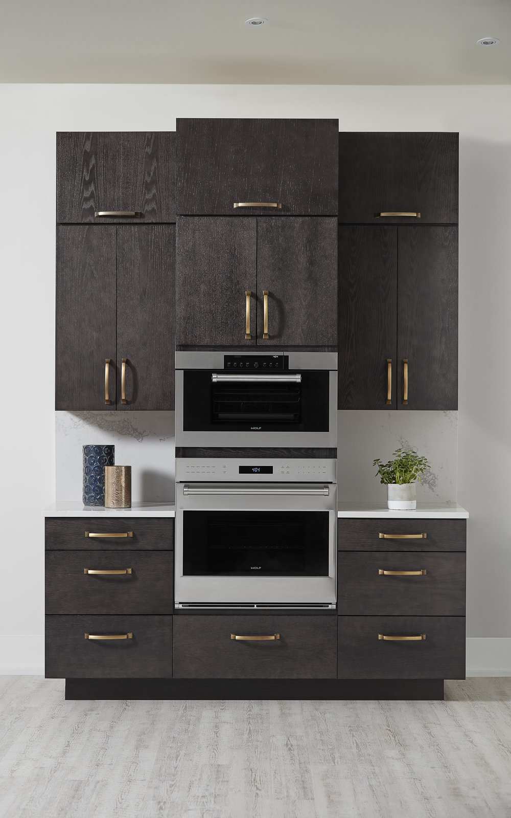 Mid Continent Cabinetry 062016_2_V2.jpg