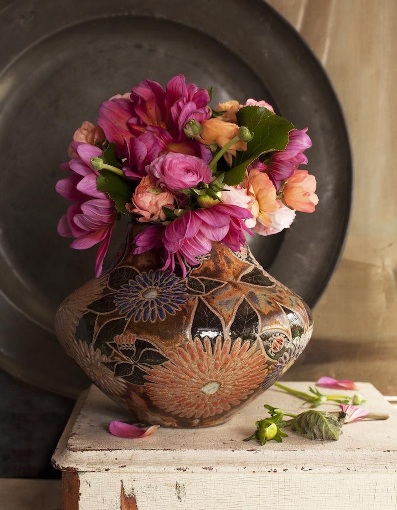 Still_Floral1_9079final-copy.jpg