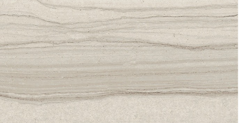 "Interceramic Buano Bianco Veletta Matte 12""x24"" - a new Durabody Ceramic Tile"