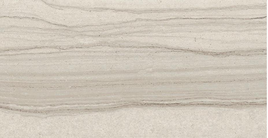 "InterceramicUSA  Burano Bianco Valetta Tile 12""X24"""