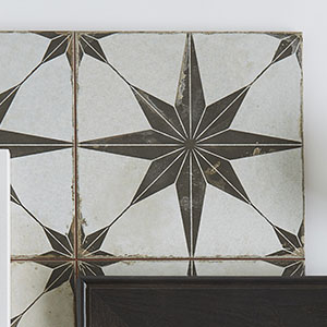 Copy of Star Ceramic Wall & Floor Tile