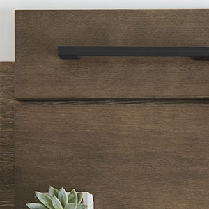Horizon Cabinet Door & Drawer