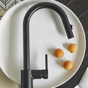 Copy of Align High Art Pulldown Kitchen Faucet