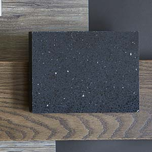 Copy of Aurora Quartz Countertop