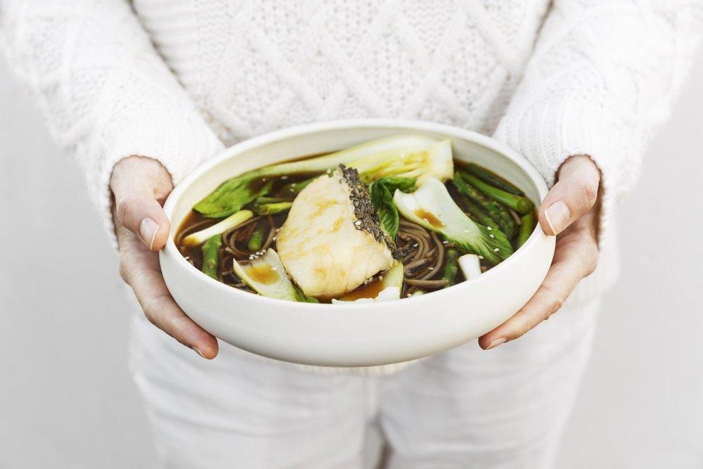 GOOP_Noodle_Soup.jpg