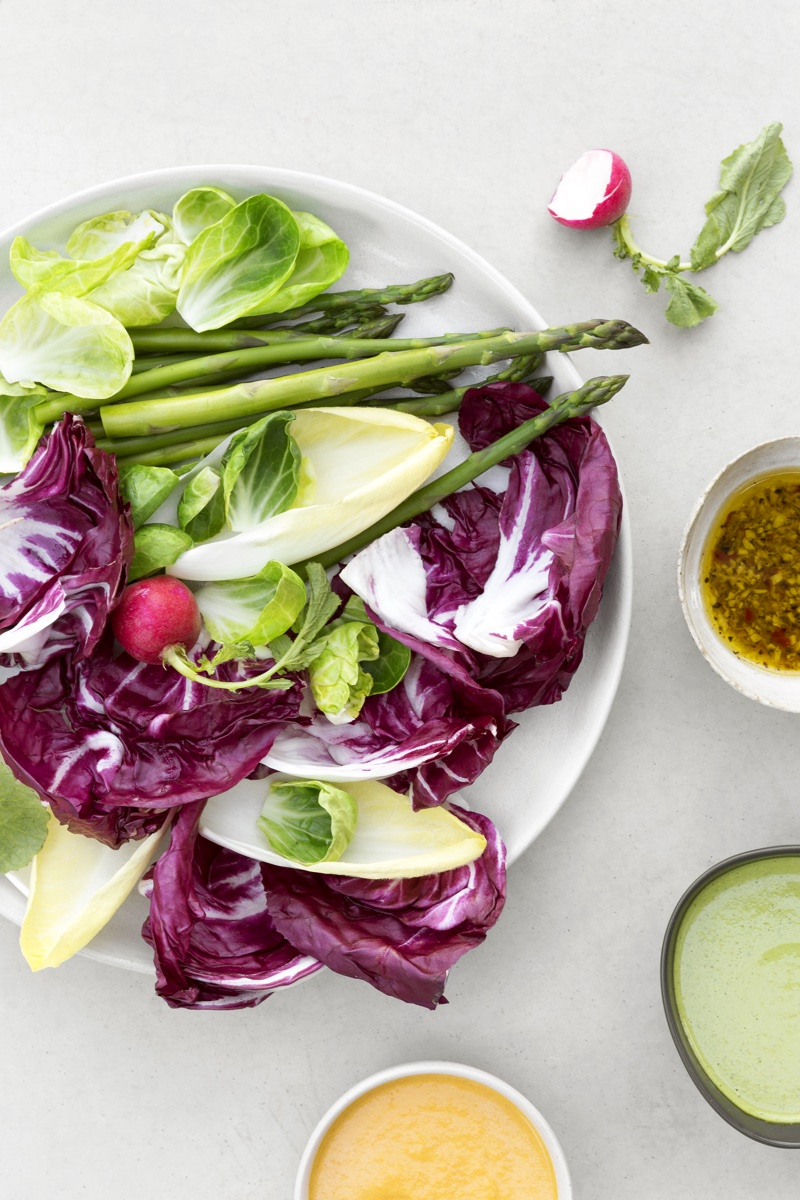GOOP_Salad.jpg