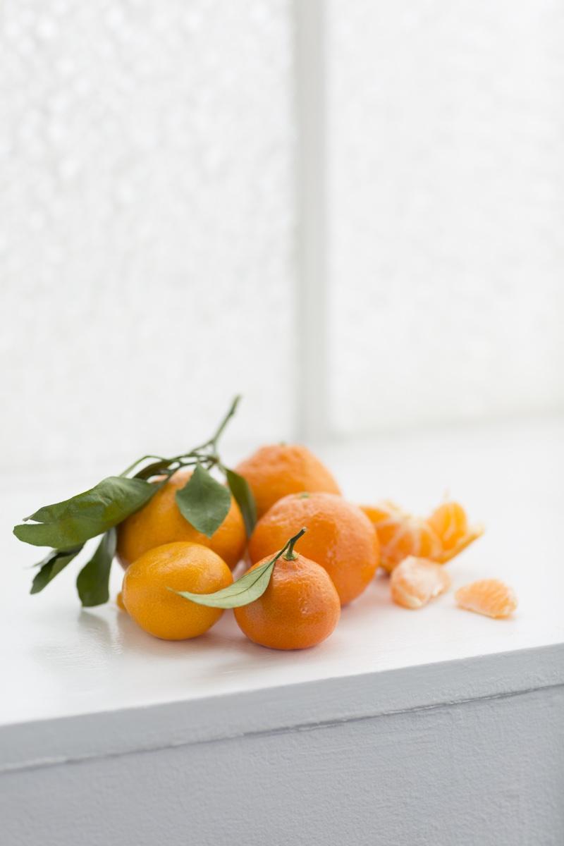 GOOP_Oranges.jpg