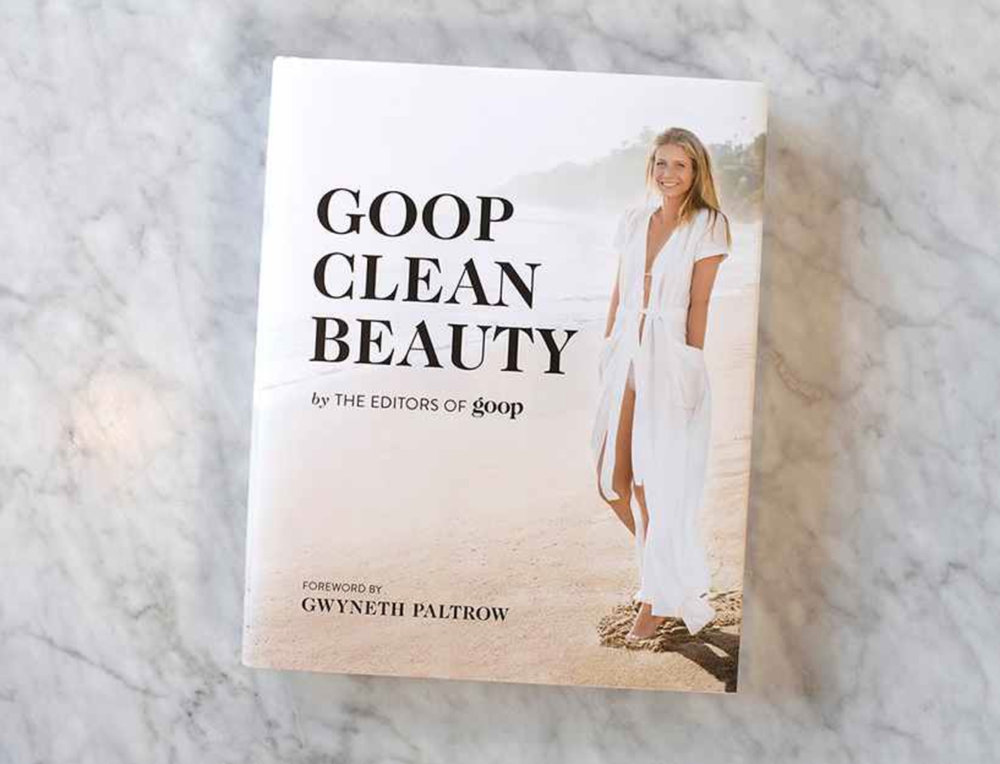 GOOP_Book_Cover.jpg