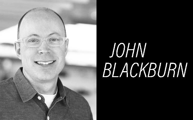 john blackburn.png