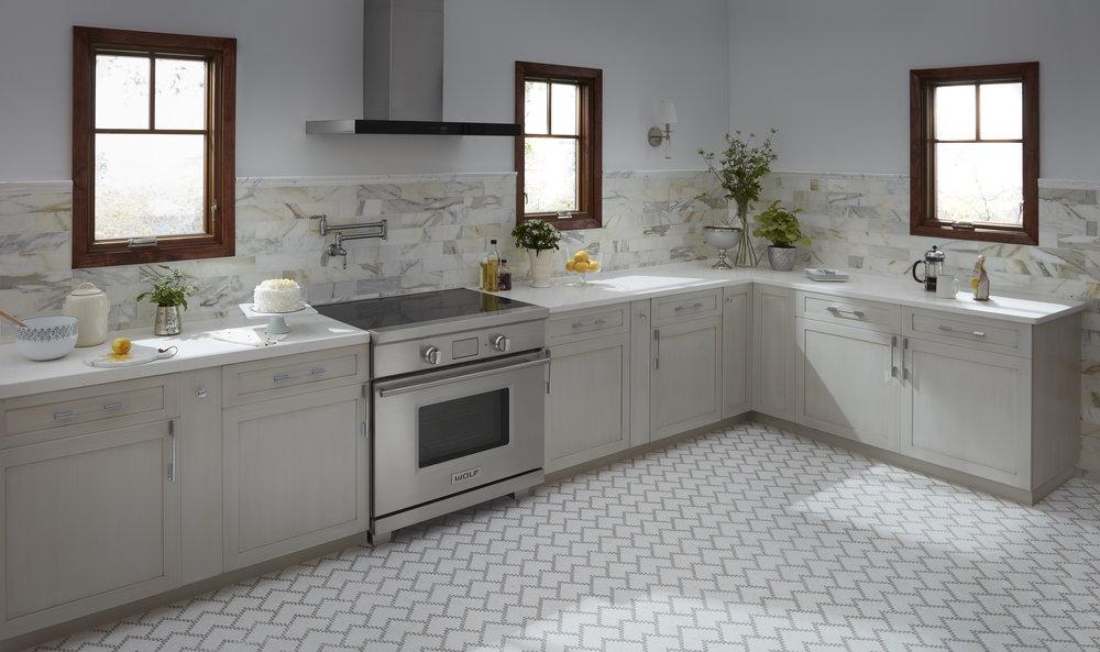 Taupe Kitchen_JC_Final2.jpg