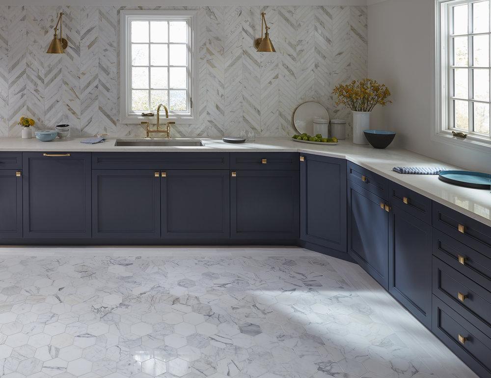 Blue Kitchen Jeffery Court_Full.jpg