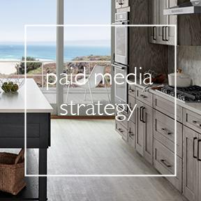 paid media strategy.jpg