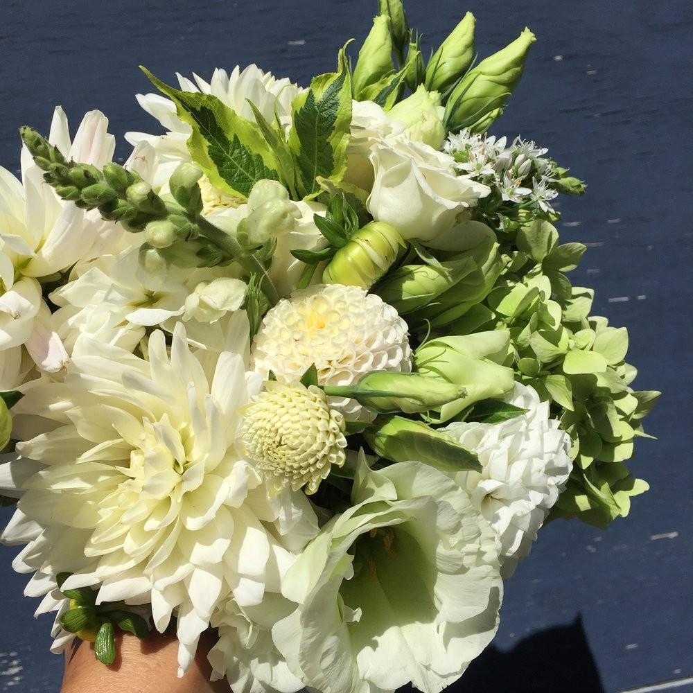 Molly's Bouquet.jpg
