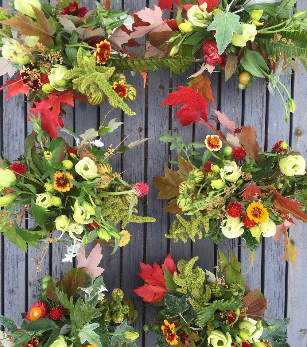 autumn centerpieces.jpg