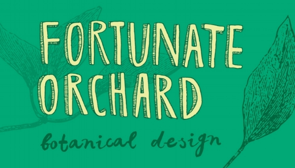fortunate-orchard2d.jpg