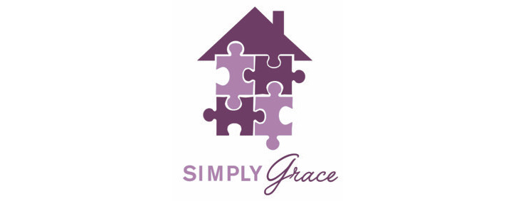 simplygrace_logo.jpg