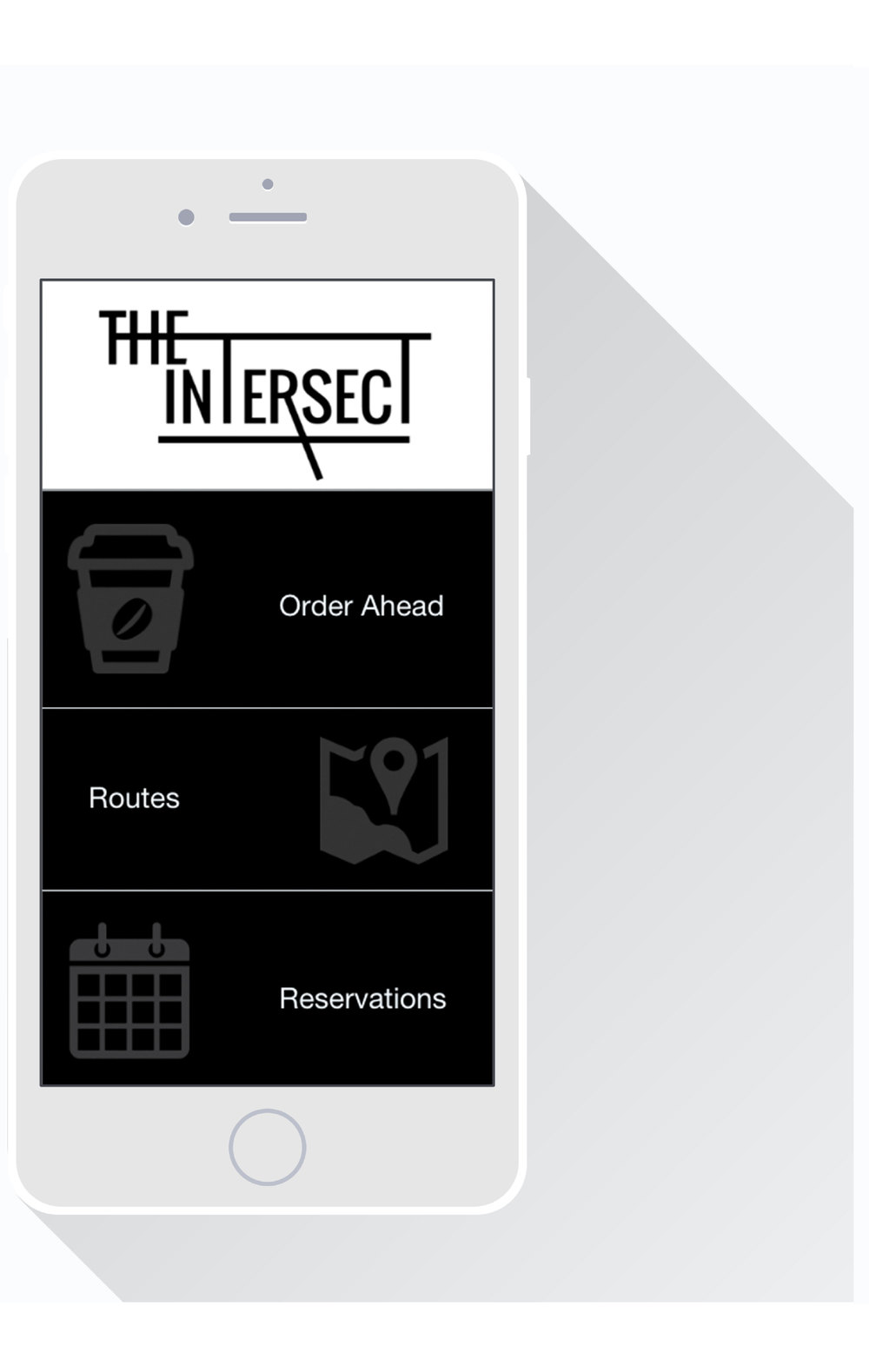 intersect-home-screen