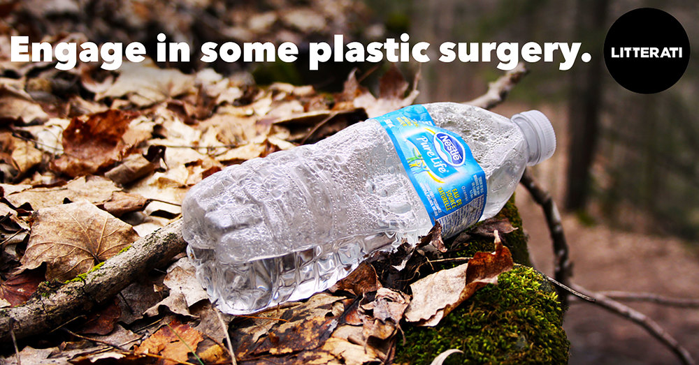 litterati-ad-engage-in-some-plastic-surgery