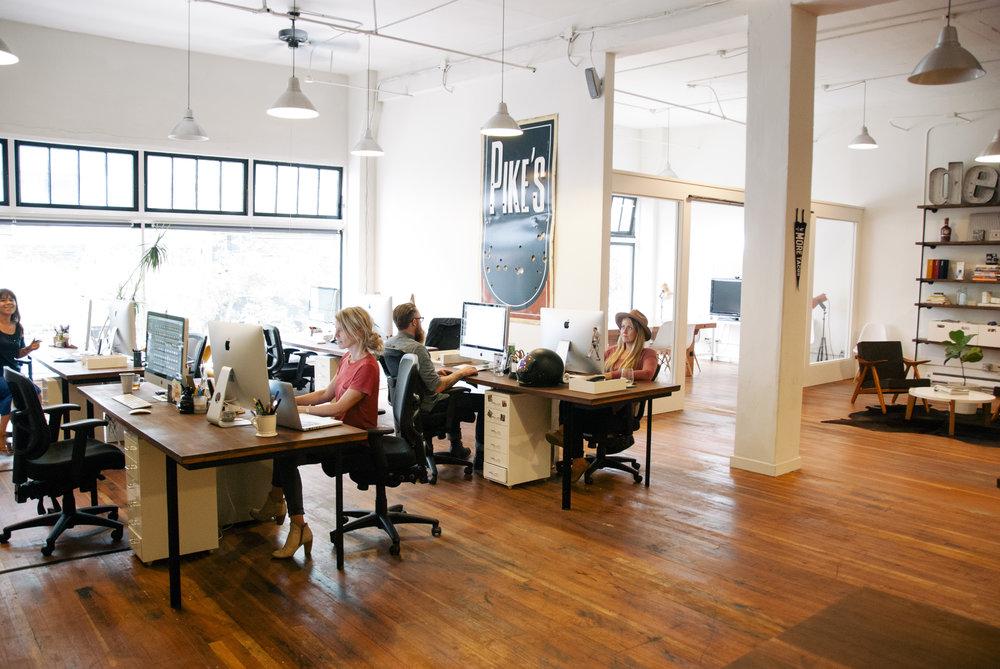Office-2015_0195.JPG