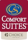 comfort-suites-wenatchee.jpg