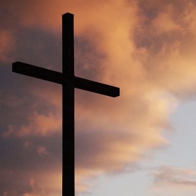 Who is Jesu  s?