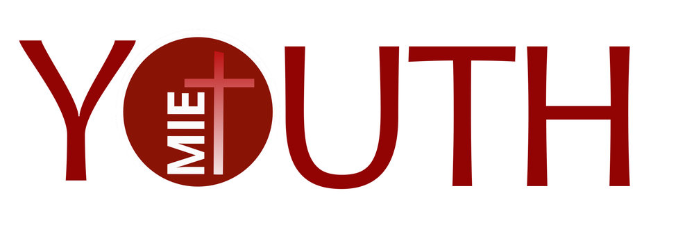 Youth logo.jpg