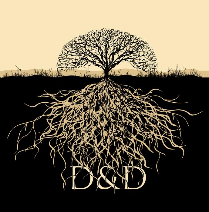 D&D e.png