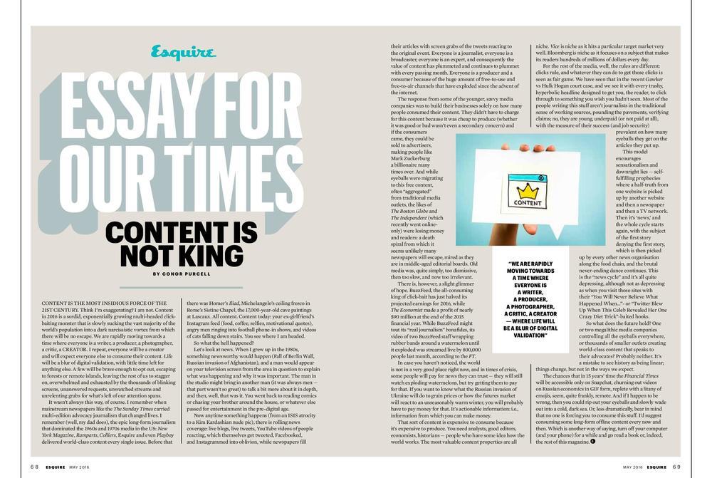 Esquirepiece.jpg