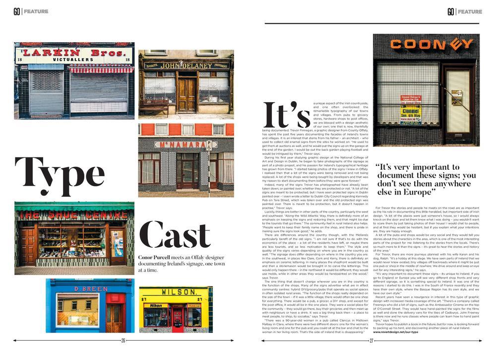 Typecast-page-001.jpg