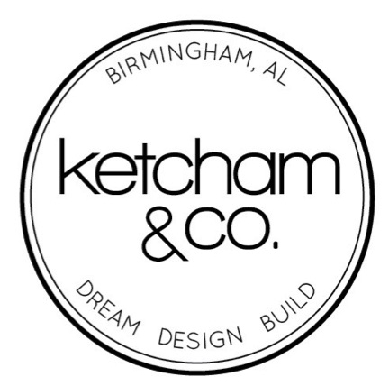 KETCHAM and Co.