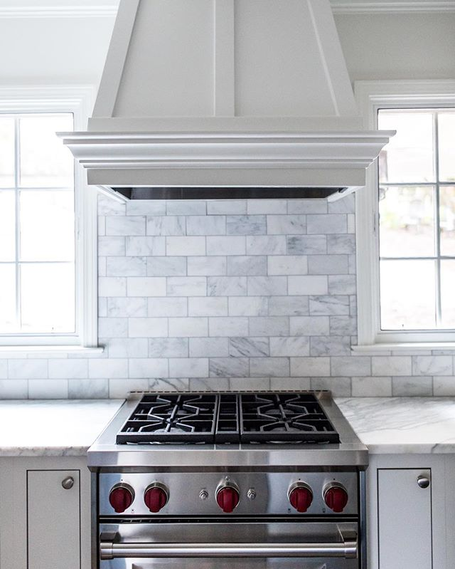 Happy Monday! # customhood #ketchamandco #kitchendesign