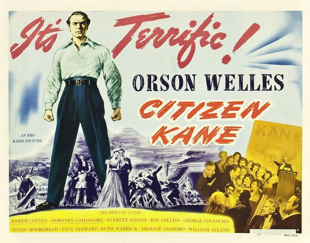 Citizen Kane Movie Poster 2.jpg