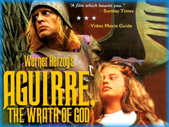 Aguirre Wrath of God.jpg