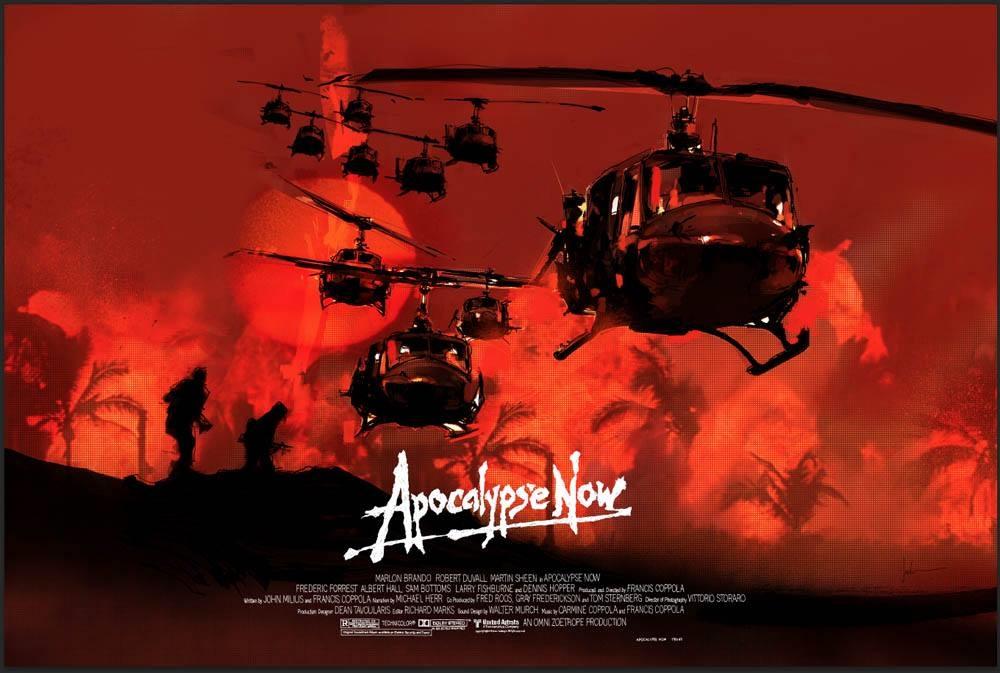 Apocalyse Now.jpg