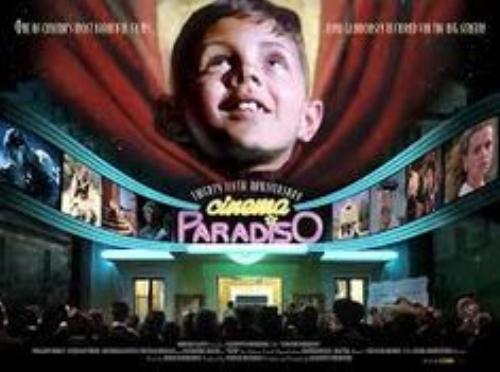 Cinemo Paradiso.jpg