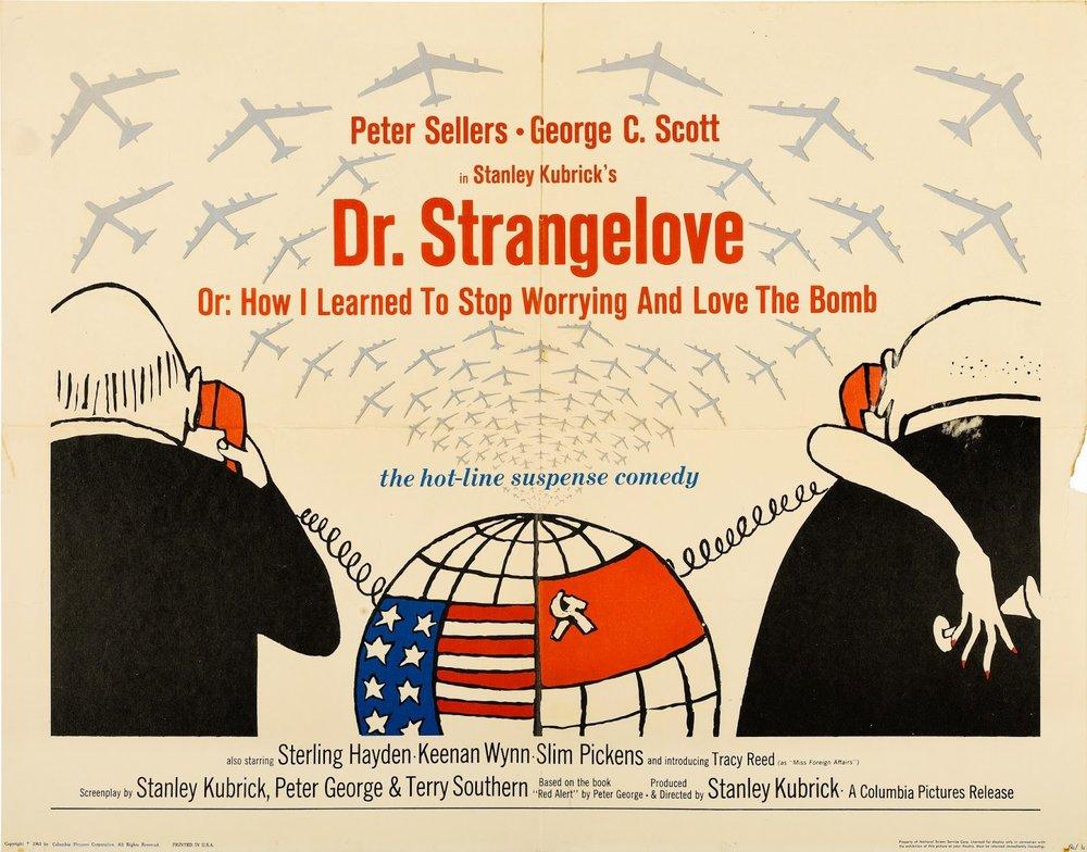 Dr. Strangelove.jpeg