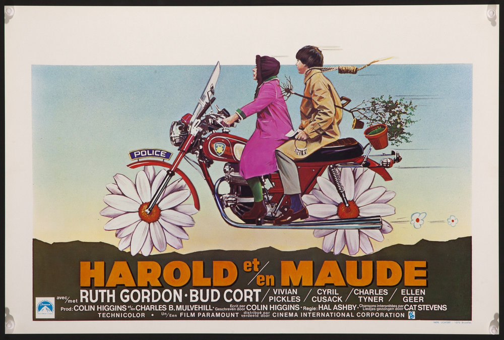 Harold and Maude.jpeg