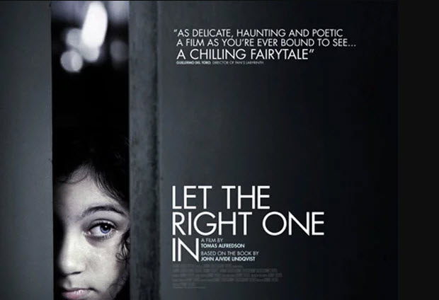 Let the Right One In.jpg