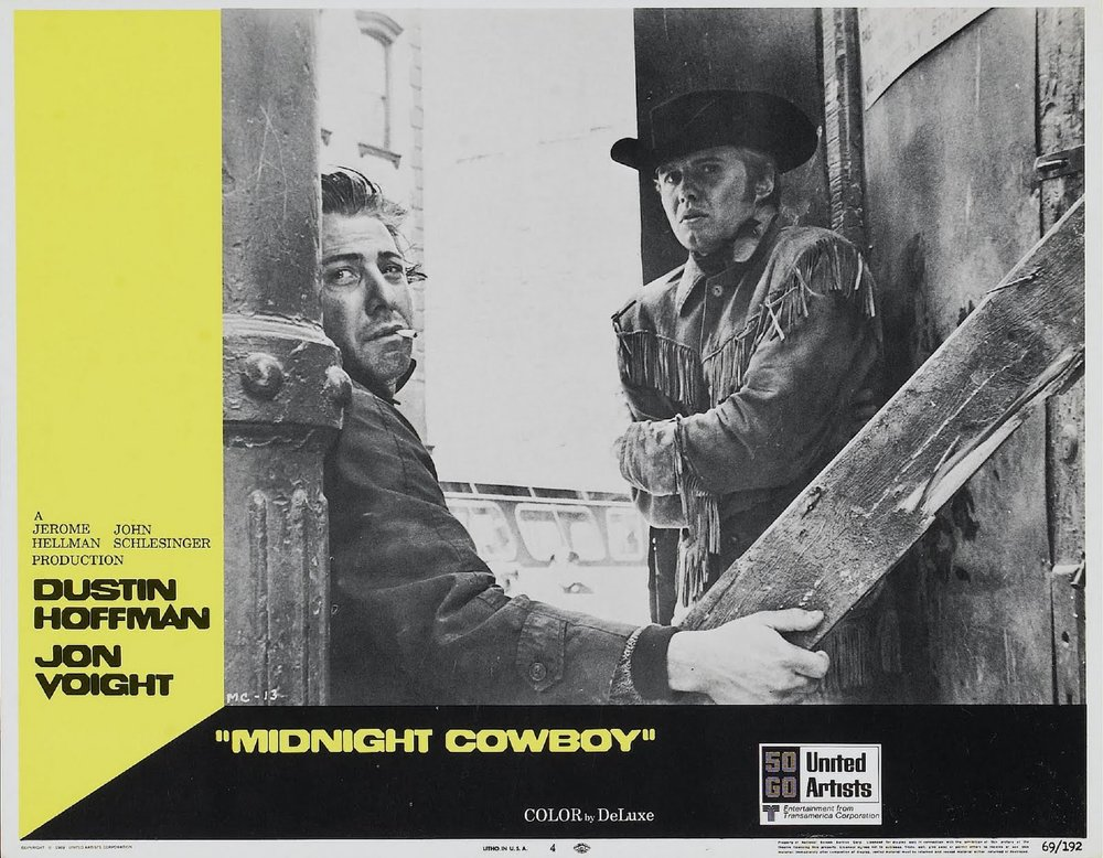 Midnight Cowboy.jpg