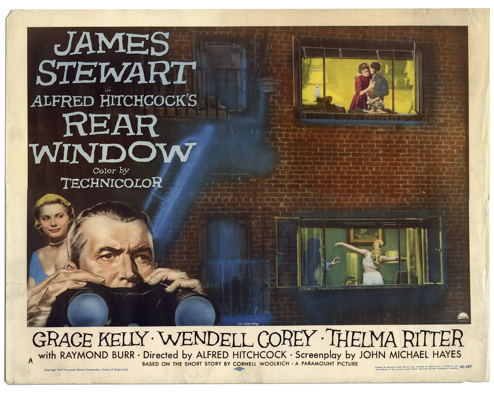 Rear Window.jpeg