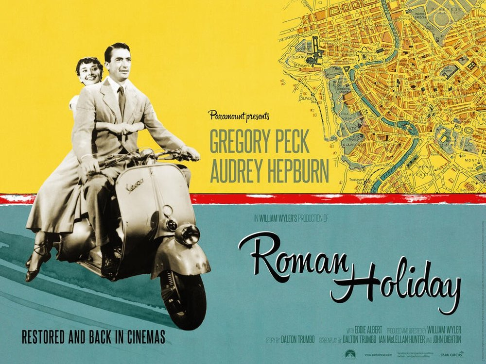 Roman Holiday.jpg