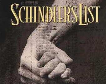 Schindler's List.jpg