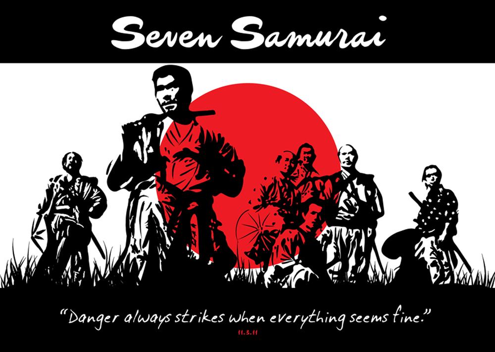 Seven Samurai.png