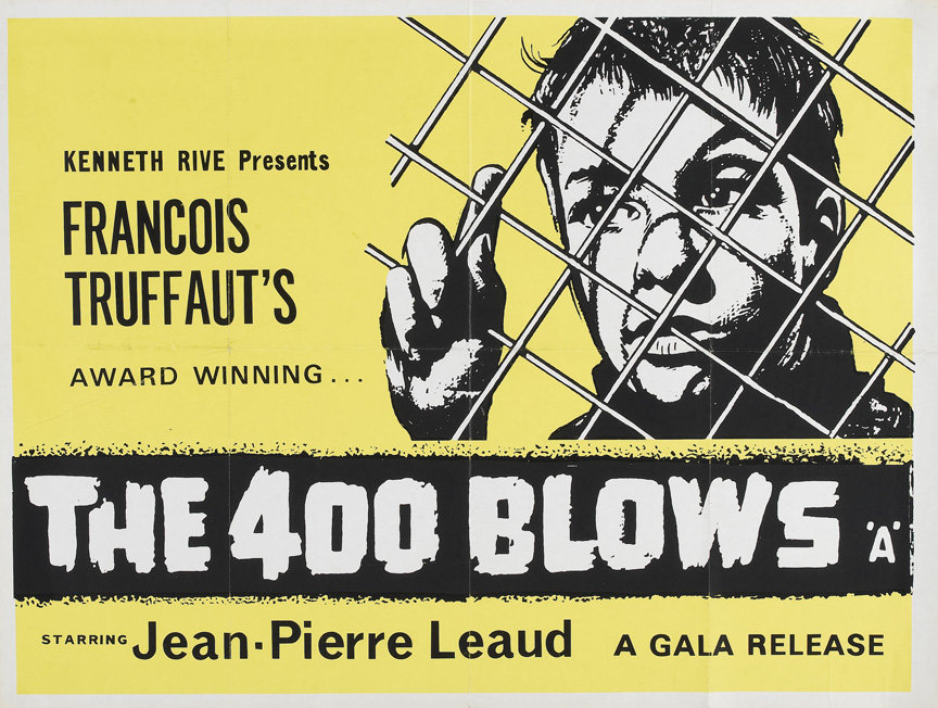 The 400 Blows.jpg